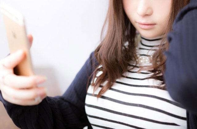 熊本ではぽっちゃり掲示板より出会い系サイトが効率的に出会いが見つかる!