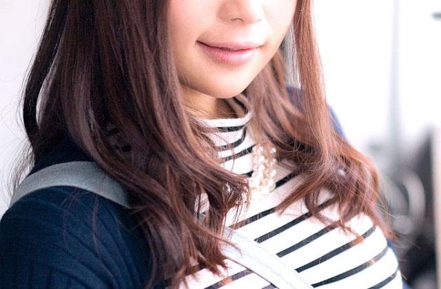 熊本のぽっちゃり女性との出会いはどこで見つけることができる?